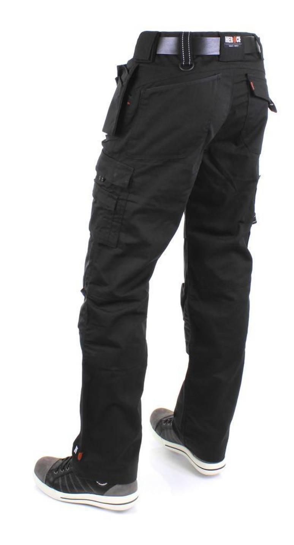 DAGAN Trouser 23mtr1101