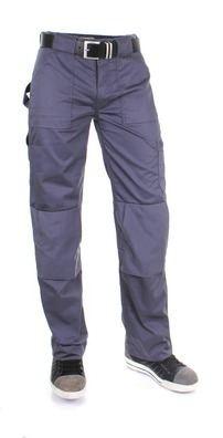 BEN Handwerkerhose