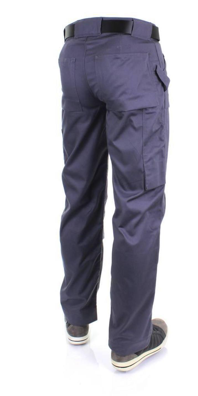 DIK Handwerkerhose