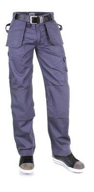 EDWIN Handwerkerhose