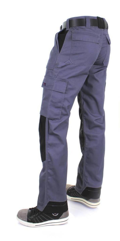 MARTIN Handwerkerhose