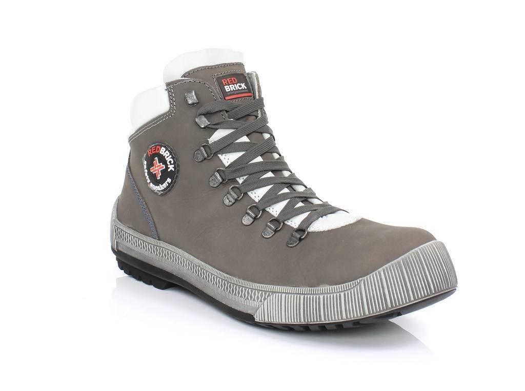 MOVE Veiligheidssneakers