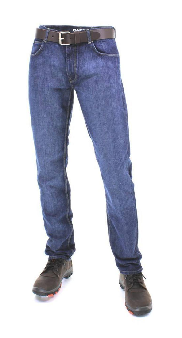 BOOSTER Jeans