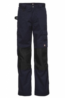 NEVADA Worker Broek