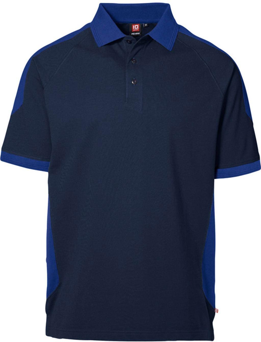 0322 Poloshirt