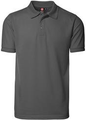 0324 Poloshirt