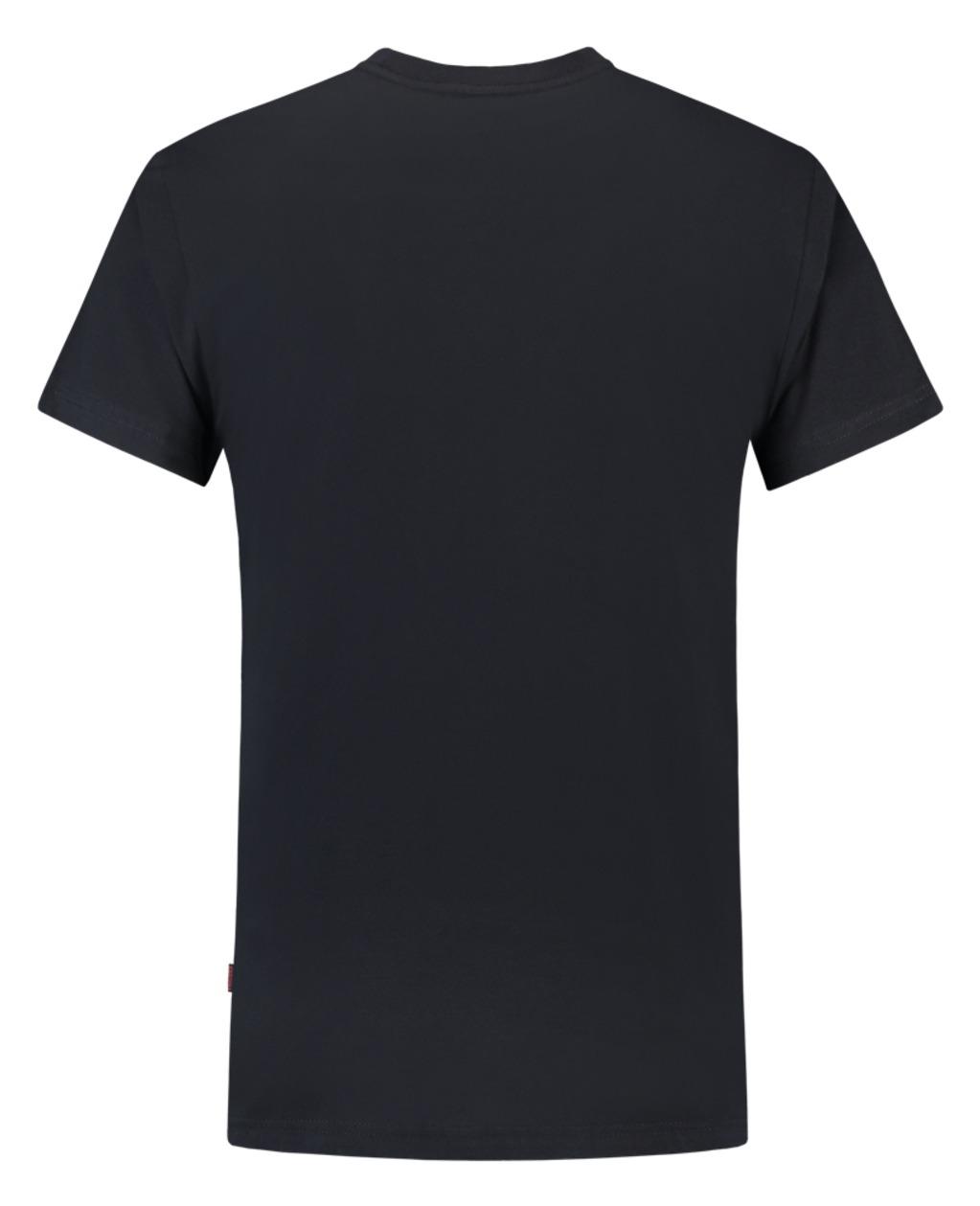 T145 T-shirt