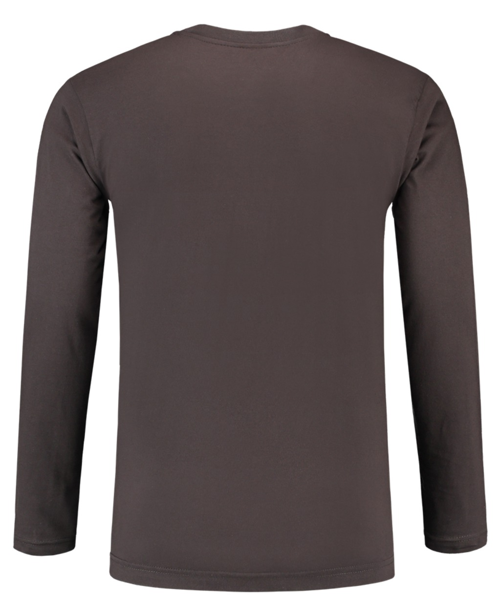 TL190 T-shirt