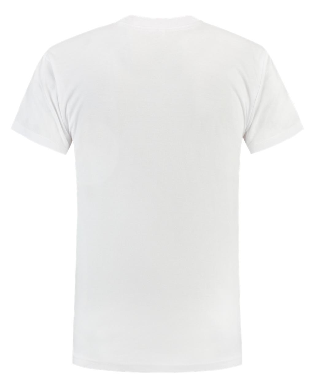 TV190 T-shirt