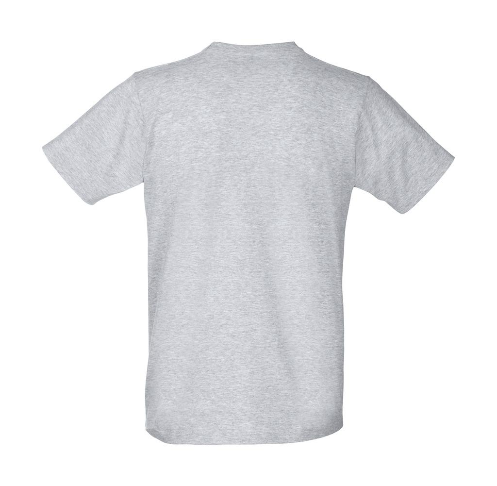 13501 T-shirt