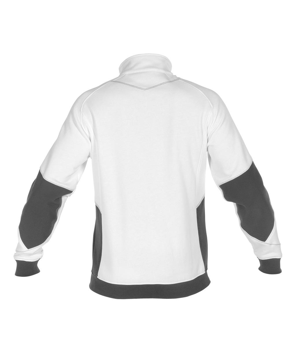 VELOX Sweater Schilder