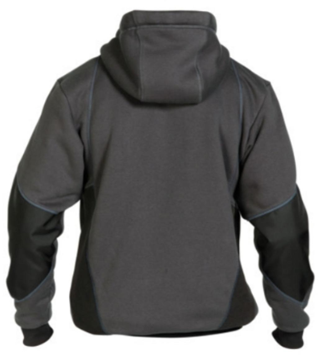 PULSE Sweatshirt Jas