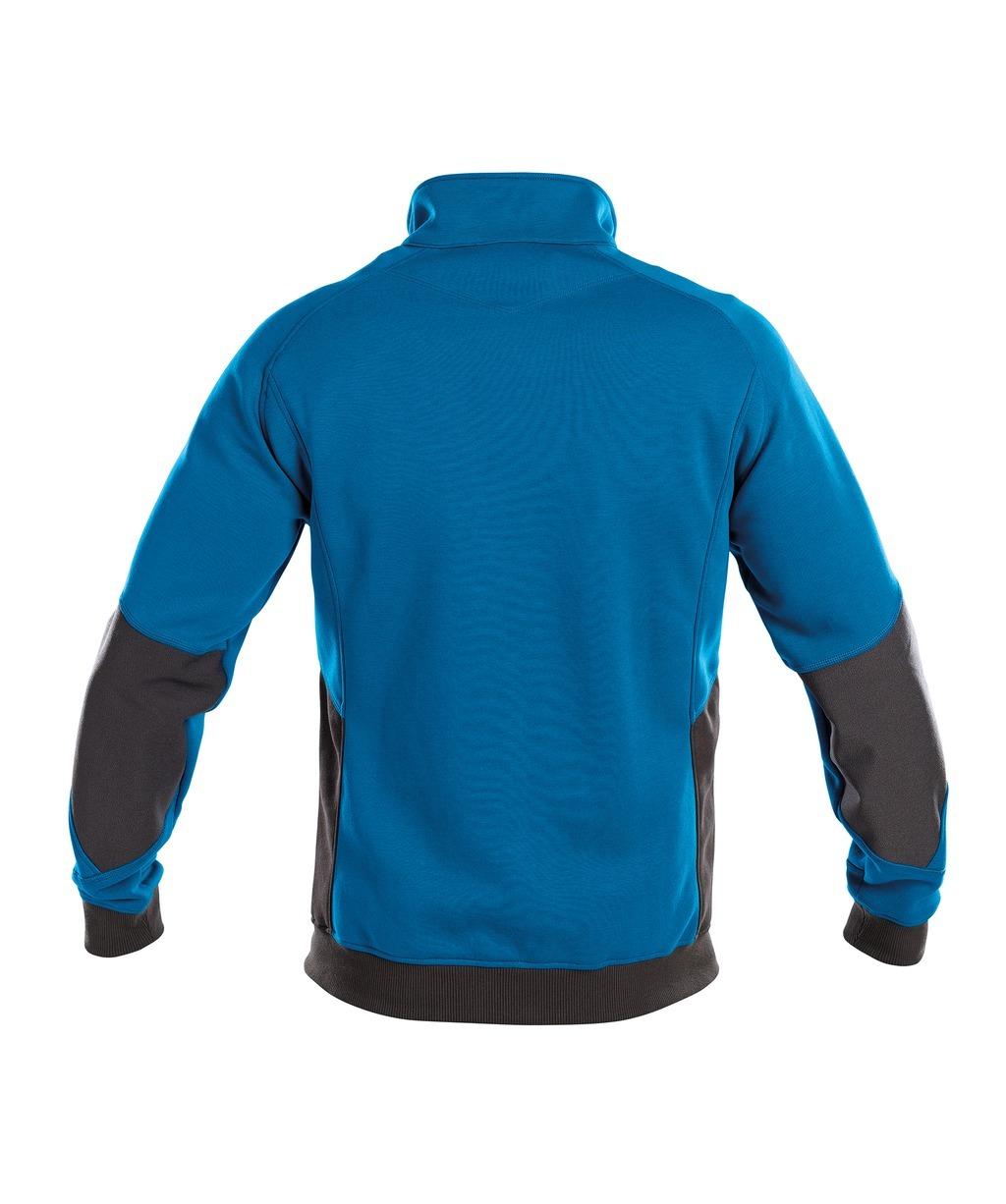 VELOX Sweater