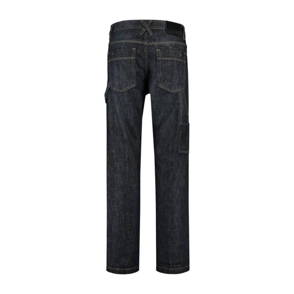 TJL2000 Jeans