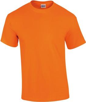 2000 Ultra T-shirt
