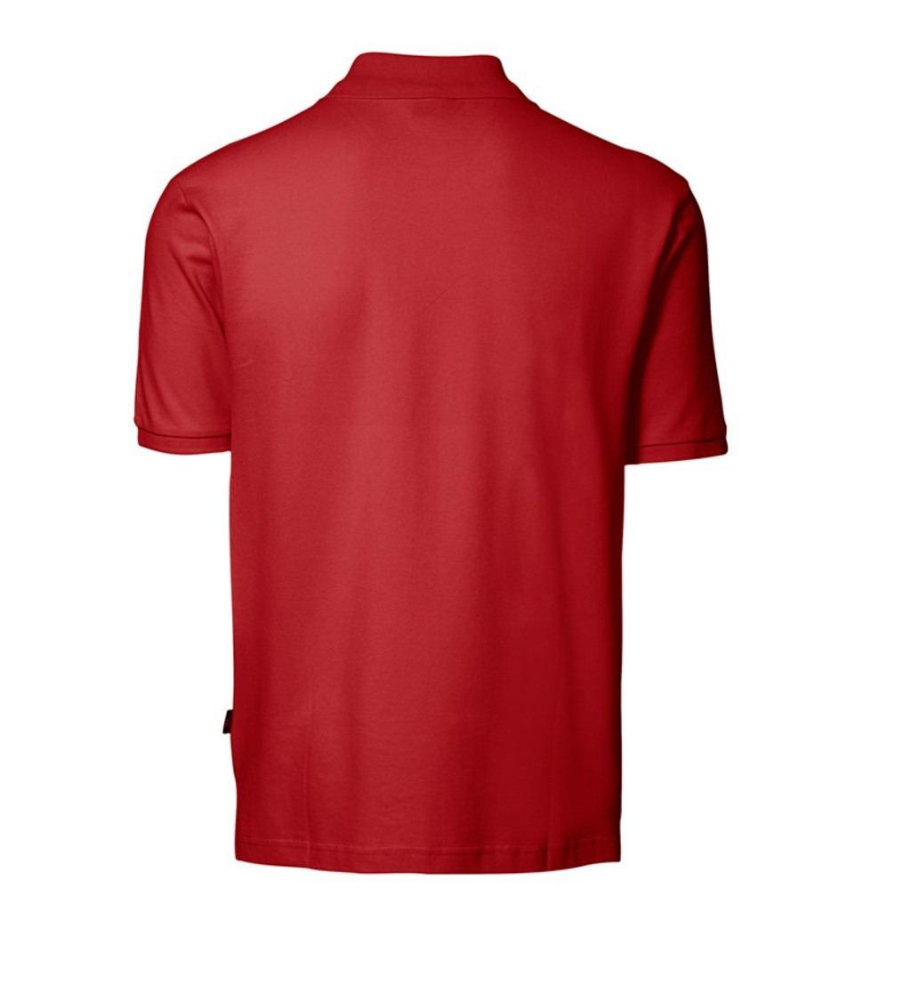 2020 Poloshirt