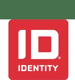 ID-Line