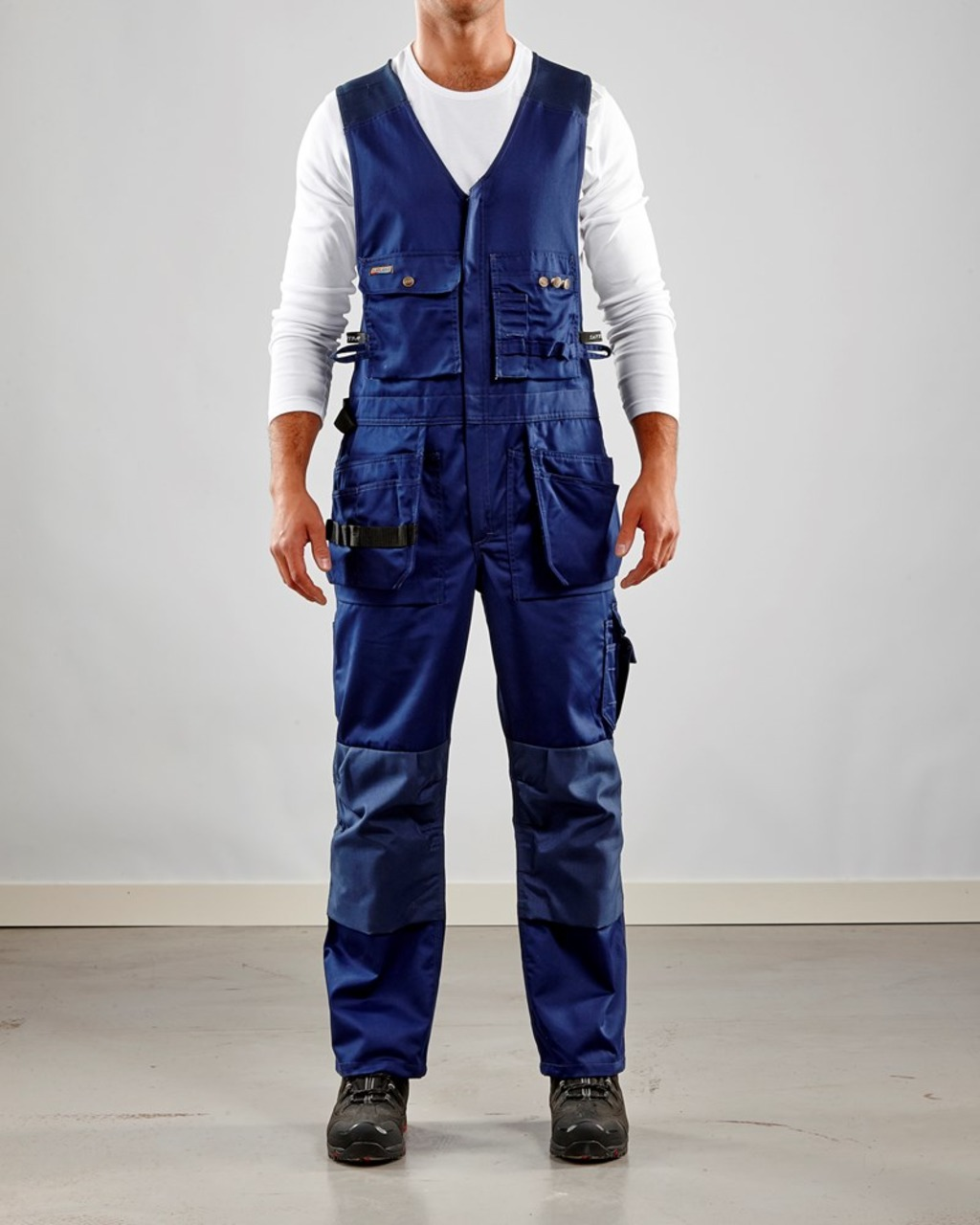 26501860 Am. Overall