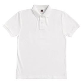 DANIEL Poloshirt