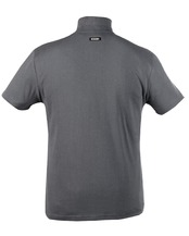 Oscar T-shirt