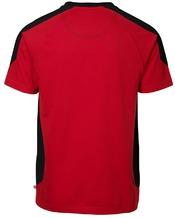 0302 Shirt