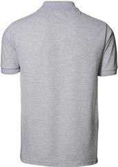 0320 Poloshirt