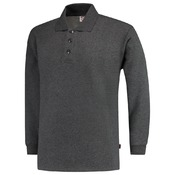 PS280 Polosweater