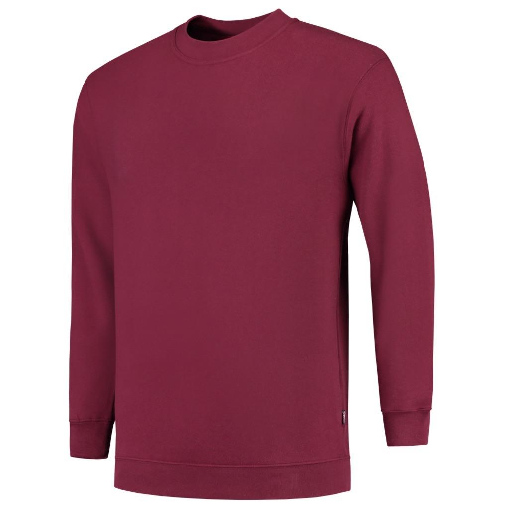 S280 Sweater