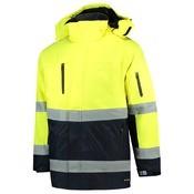 TPE3001 Parka Bi-Color (RWS)