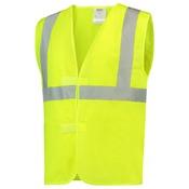 453013 Veiligheidsvest ISO20471