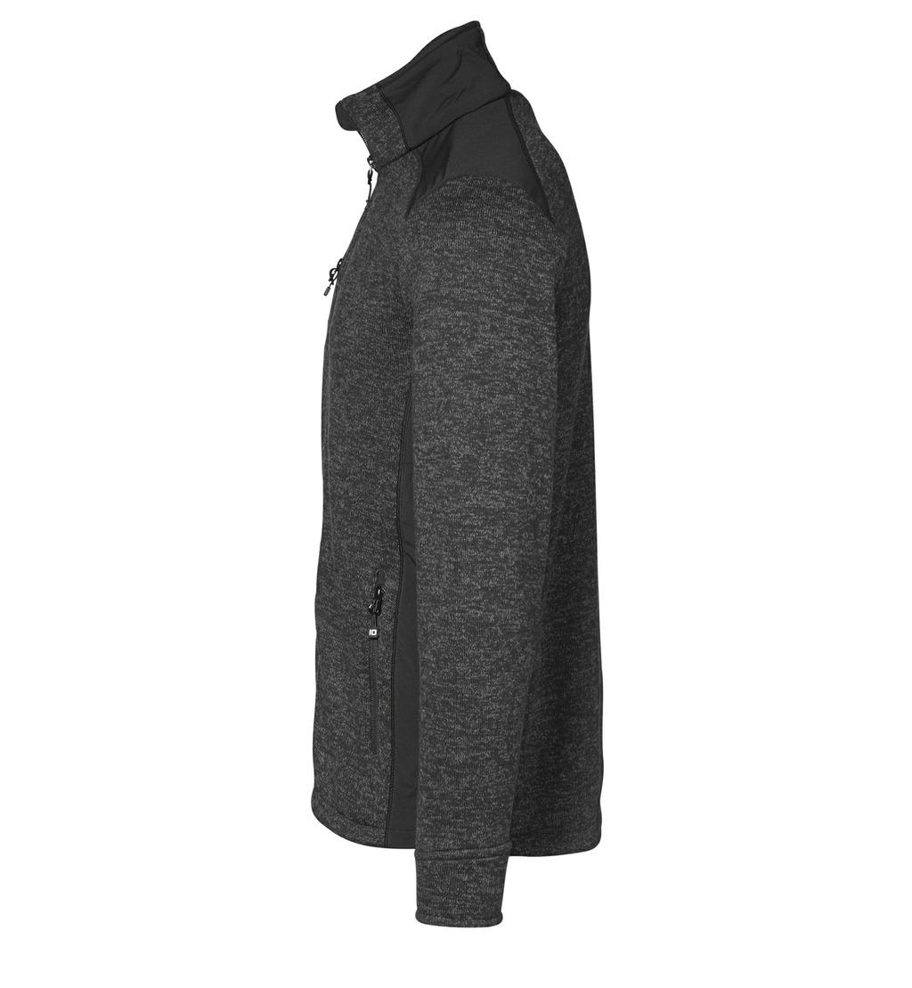 0850 Cardigan