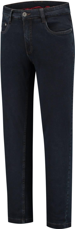 ROGIER Stretch Jeans