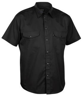 3240 overhemd