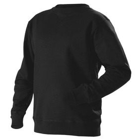 3364 1048 Sweatshirt Jersey