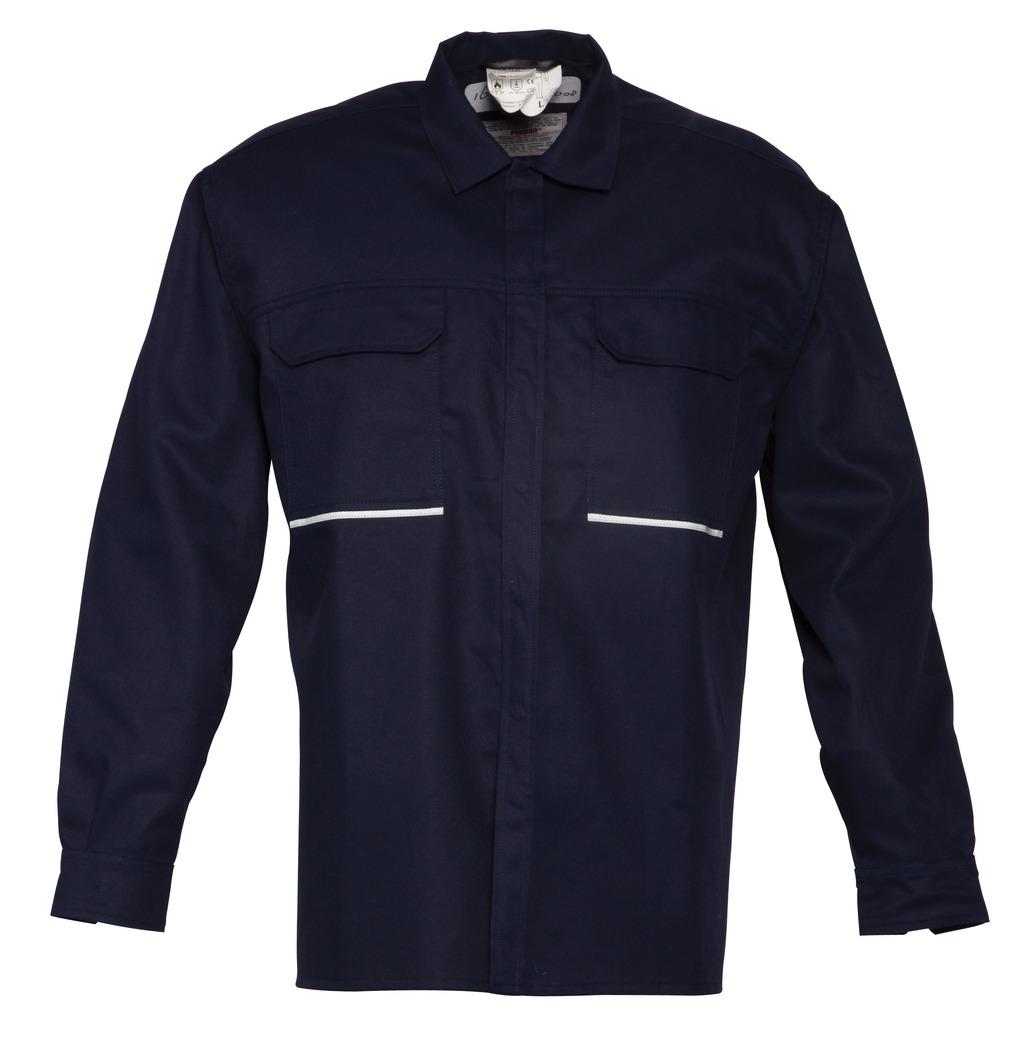 1648 overhemd