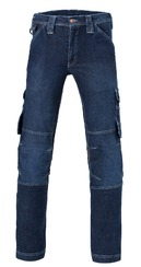 7441 Stretch werkjeans