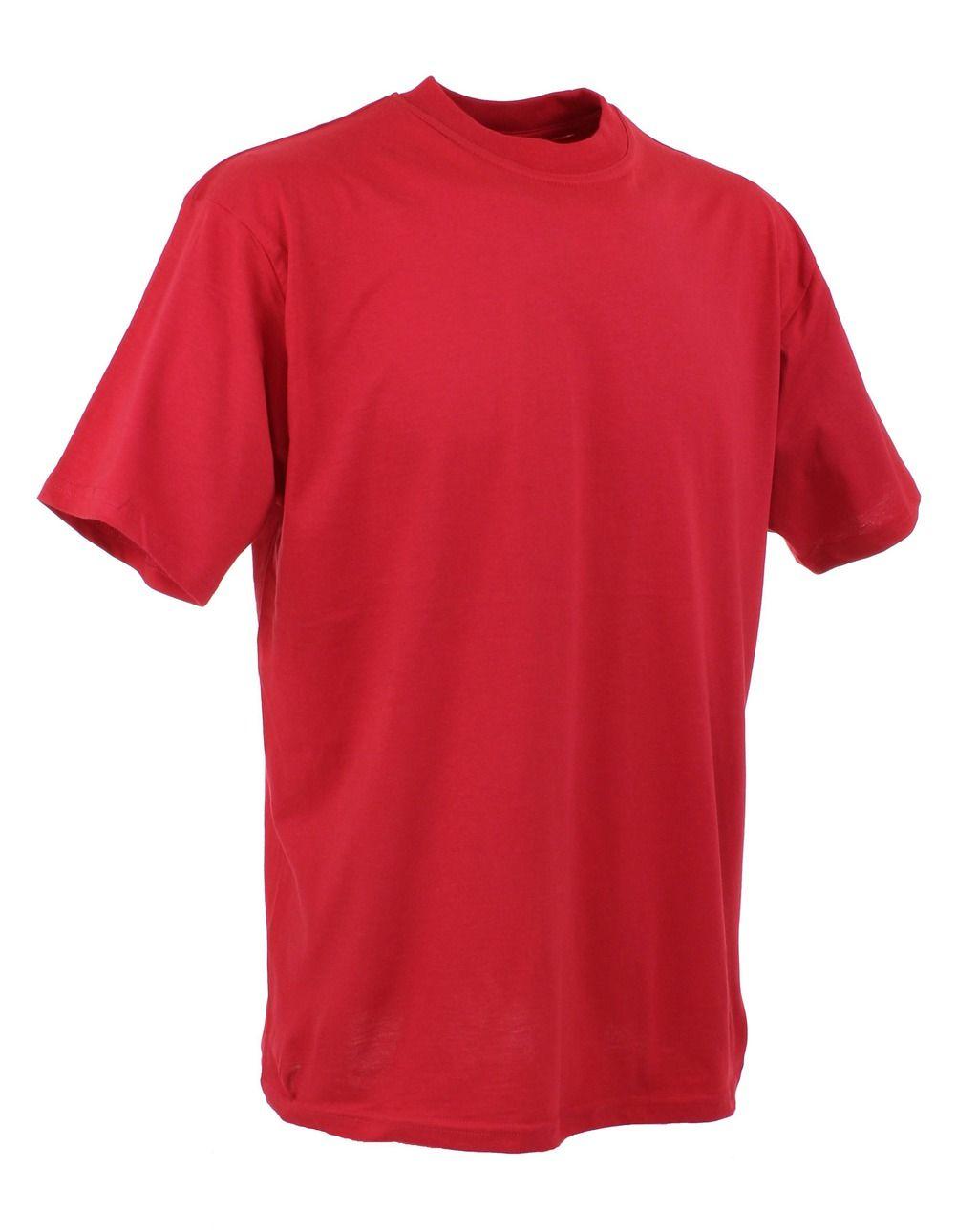 AD T-shirt