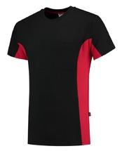 TT2000 T-shirt