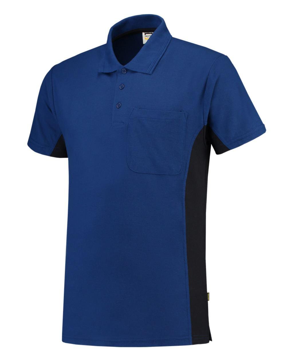 TP2000 Poloshirt