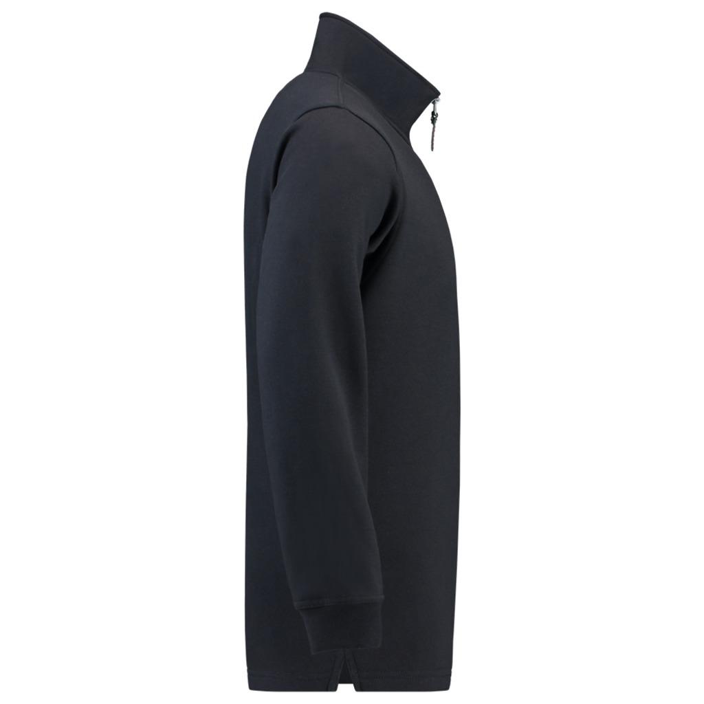 ZS280 Sweater