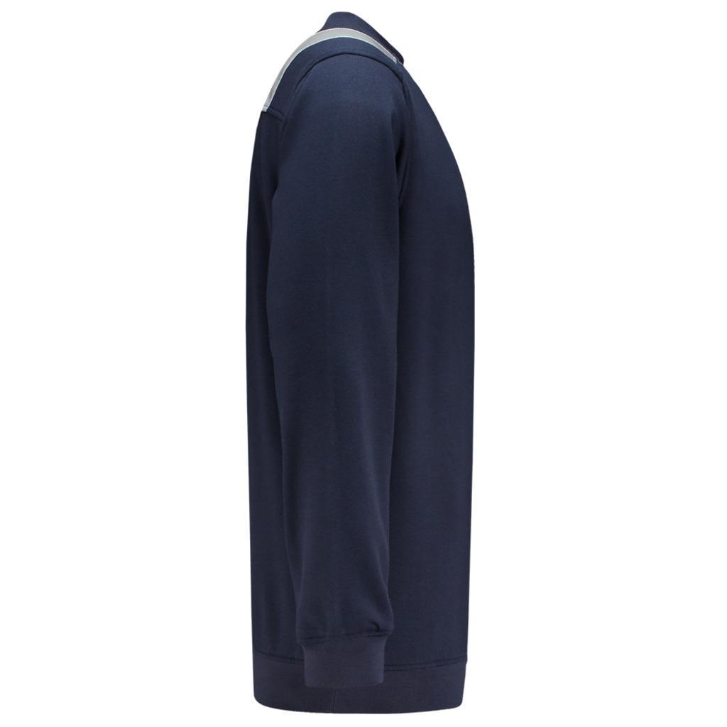 303003 Sweater Multinorm