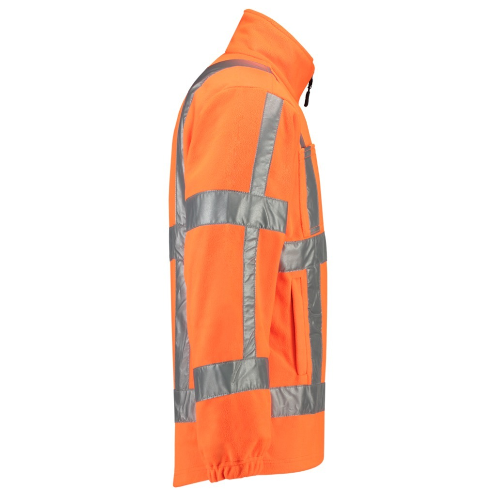 TSR3001 Fleecejack Windstopper (RWS)