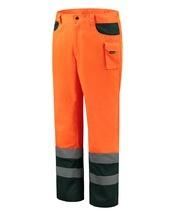 TWE3001 Worker (Twill)