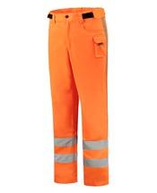 TWR3001 Worker RWS (Twill)