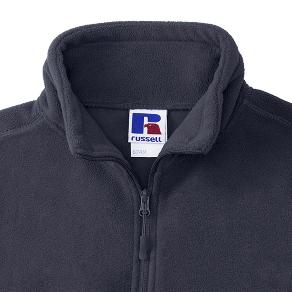 85200 Outdoor Fleece