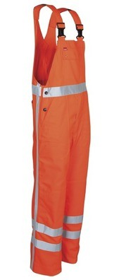 2484.N1 High Vis. Am. Overall