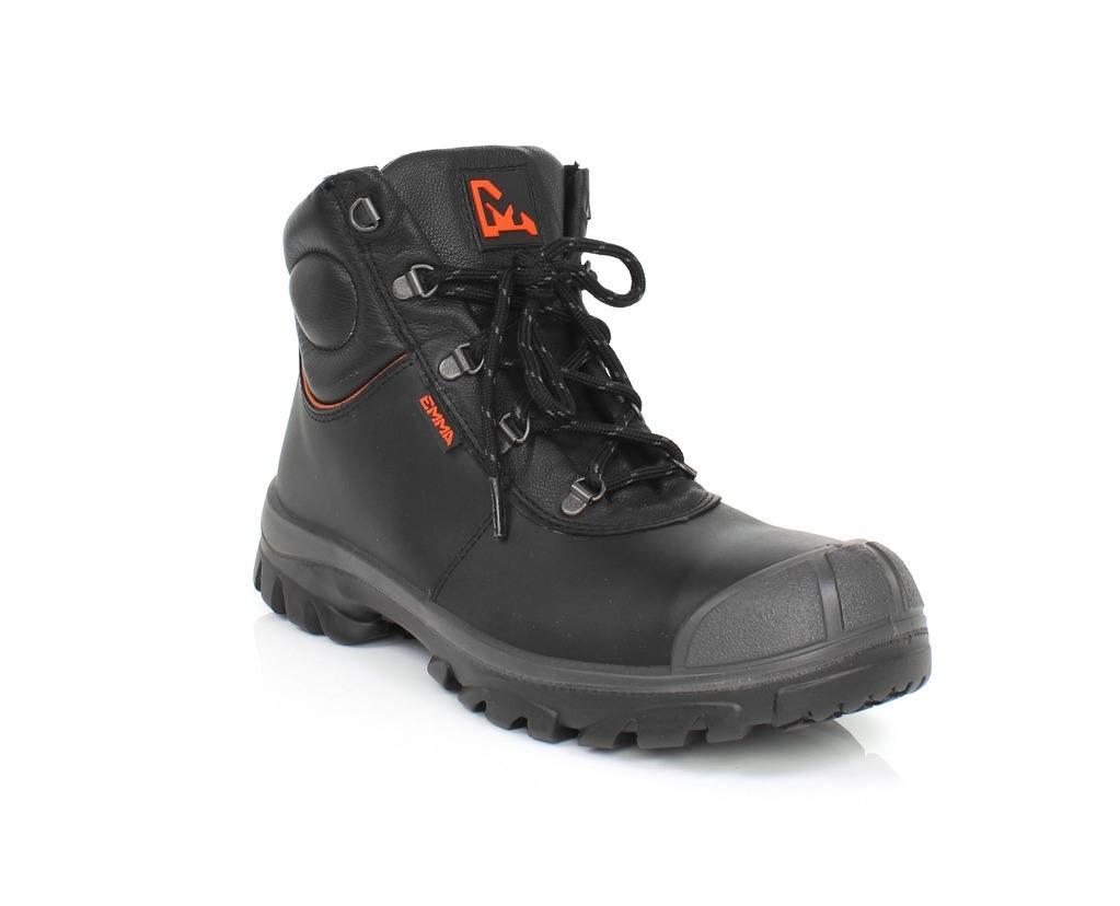 Grisport Werkschoenen S3.Grisport Lukas Veiligheidsschoenen S3 Online Bij Werkschoeisel Nl