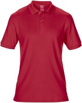 75800 DryBlend Poloshirt