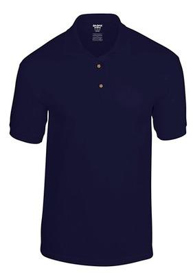 8800 Poloshirt