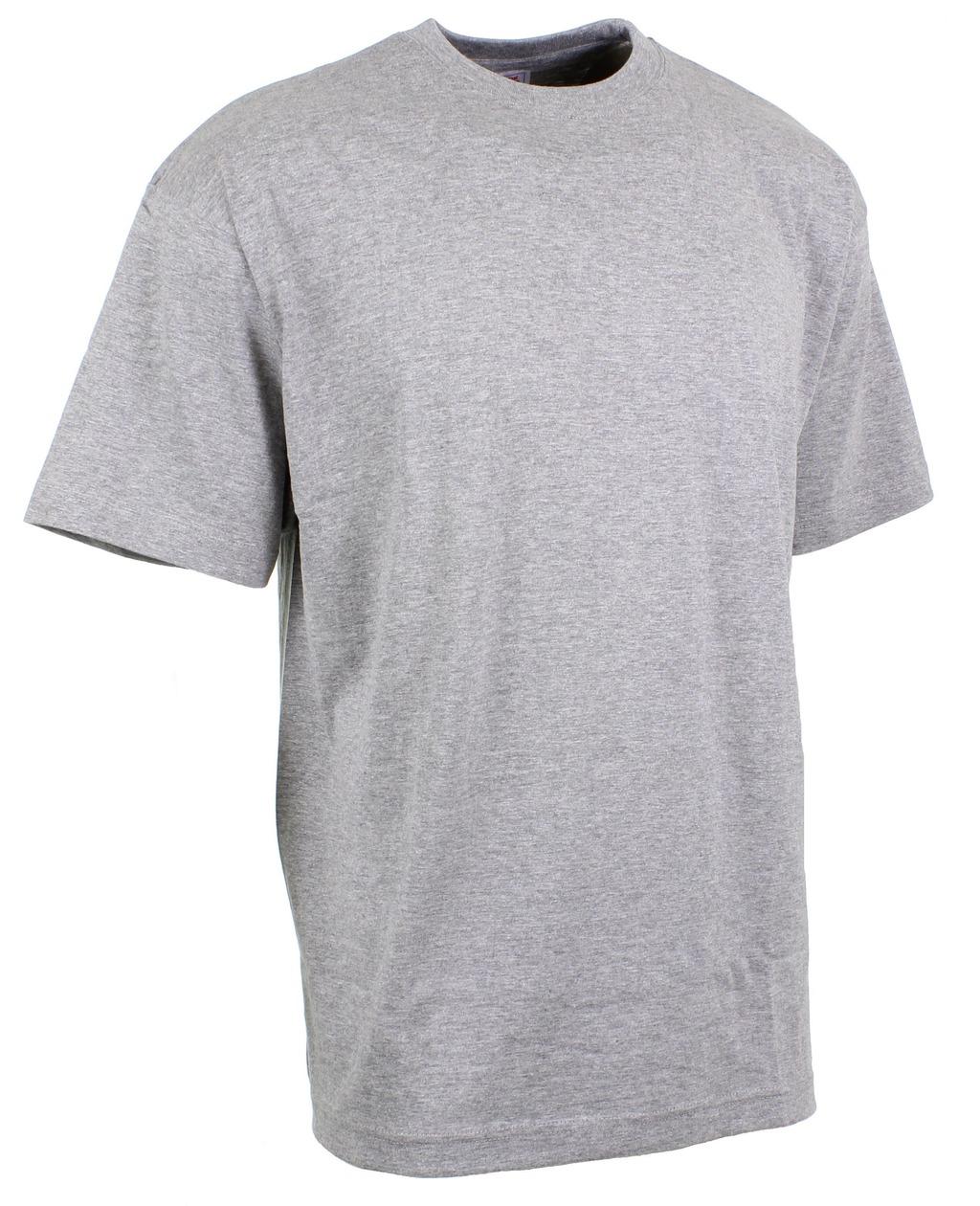 NEW ROADS T-shirt